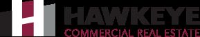 HCRE Logo